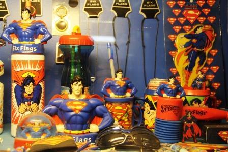 Super_Museun_display2