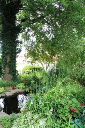 Gardens_3