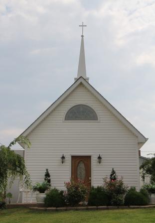 Wedding_chapel_outside