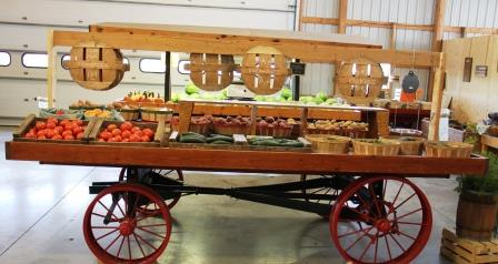 Produce_cart