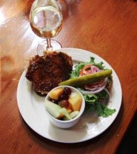 lunch_Stone_Hill_restaurant