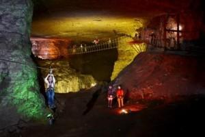 Mega_Cavern