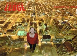 Willis_Tower_Ledge