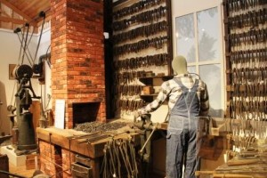 Blacksmith_shop