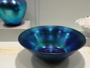 Blue_irridescent_glass_bowl