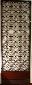 Elevator_grille