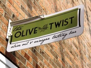 Olive_Twist_sign