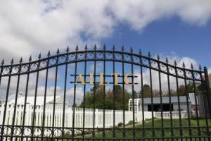 AILTC gate