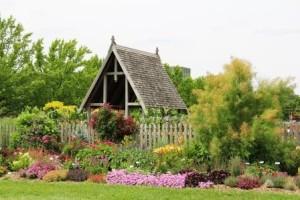 UofI Arboretum 4