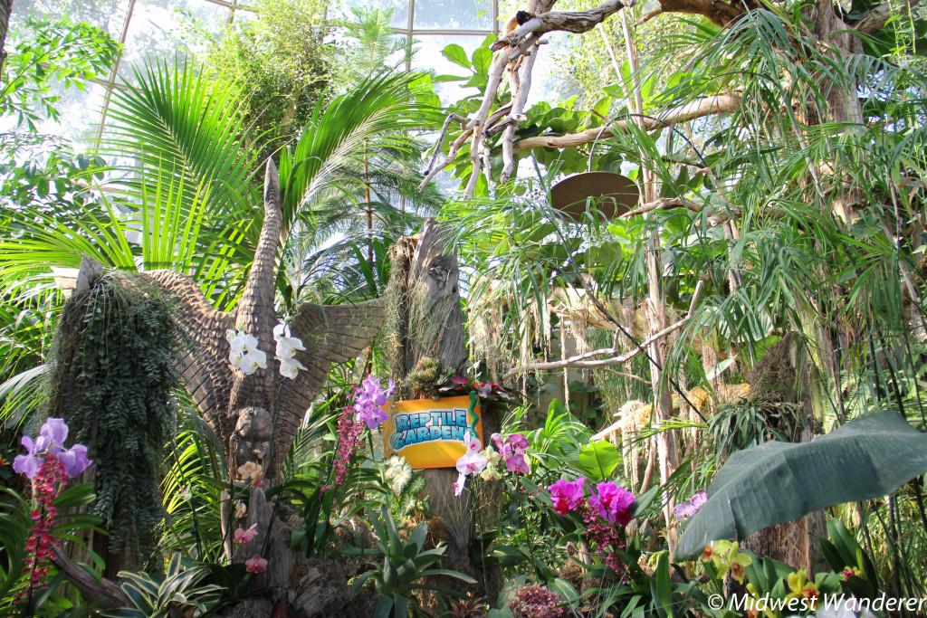 140922_Reptile_Gardens-45