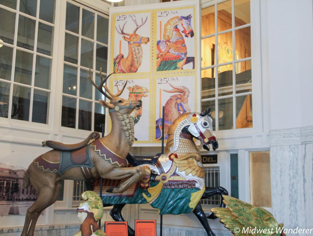 1409_Merry-Go-Round_Museum-0212