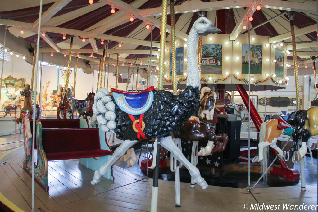 1409_Merry-Go-Round_Museum-0215