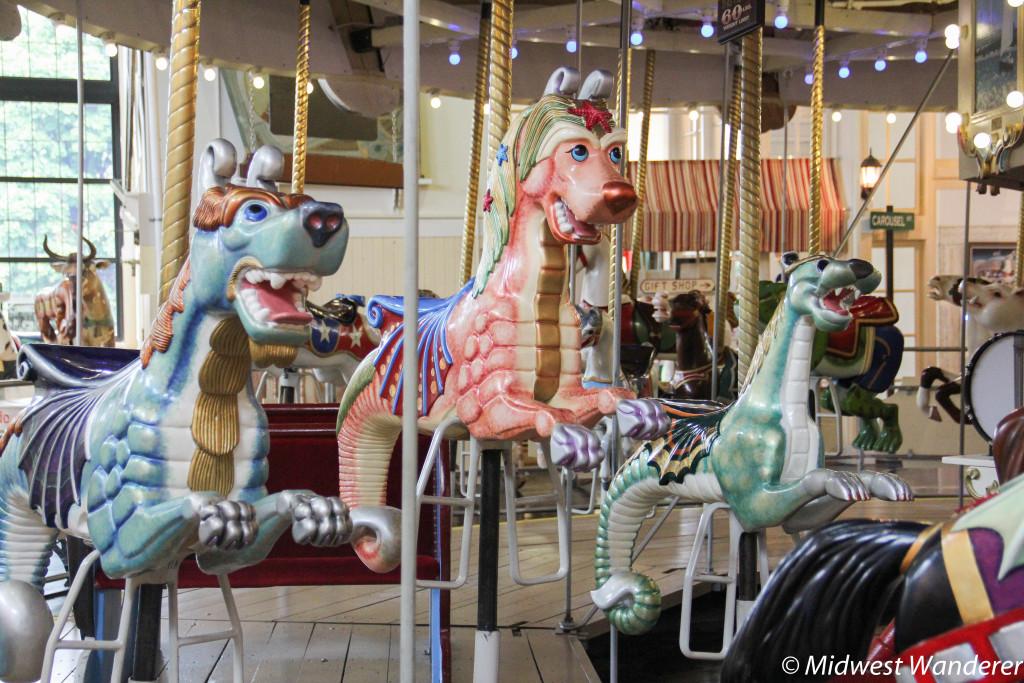 1409_Merry-Go-Round_Museum-0217