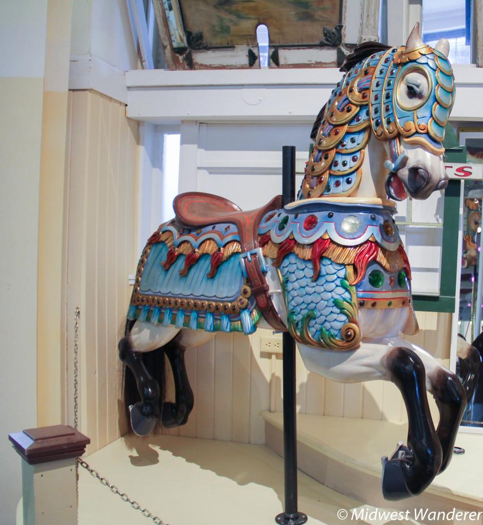 1409_Merry-Go-Round_Museum-0219