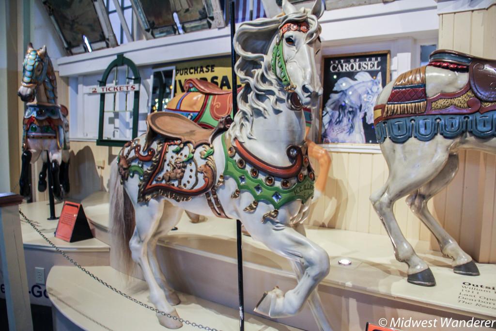 1409_Merry-Go-Round_Museum-0223