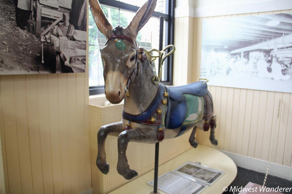1409_Merry-Go-Round_Museum-0229