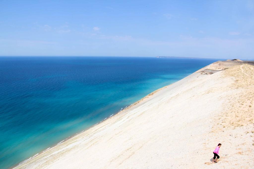 dunes cabin rentals will still be popular in 2016