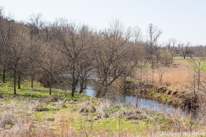 Wilson S Creek National Battlefield Civil War On The
