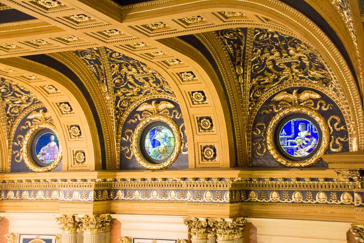 Pennsylvania State Capitol 5