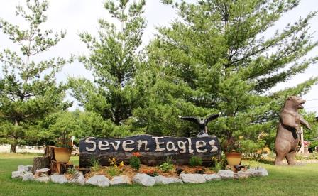 Seven_Eagles_Sign_2
