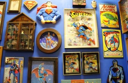 Super_Museun_display