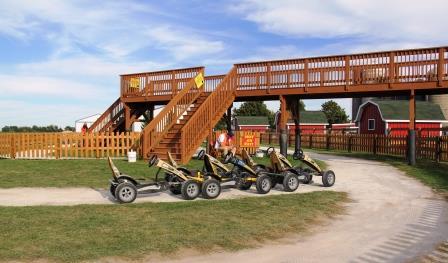 Pedal_carts