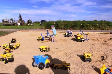 Sand_pit