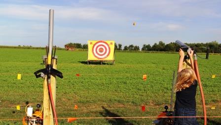 corn_target_range