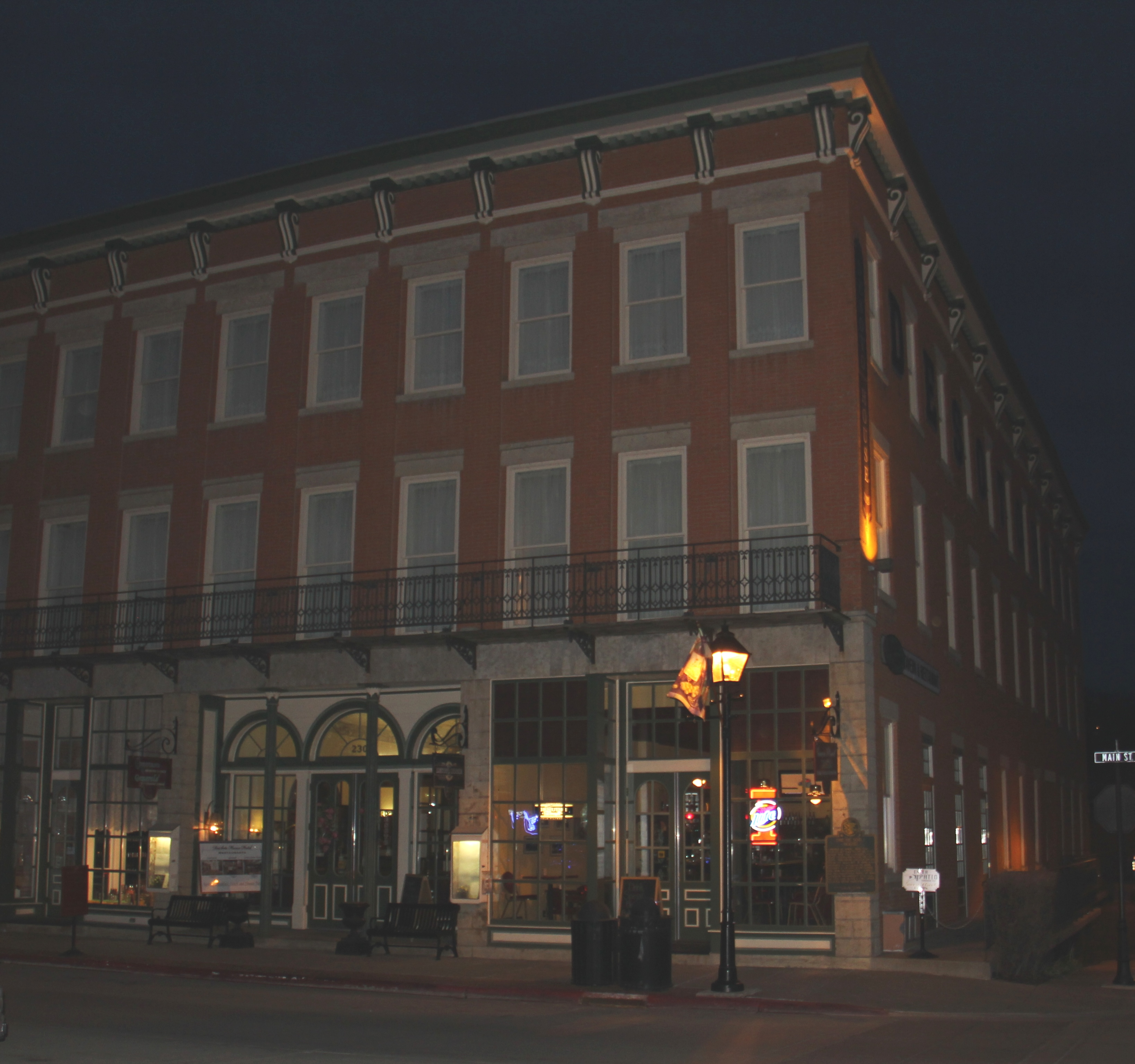 index luxury private bestwesternlincolninn lincoln il global club hotels view best inn in western hotel