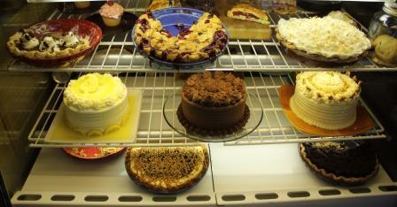 dessert_case