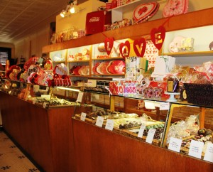Candy_counter