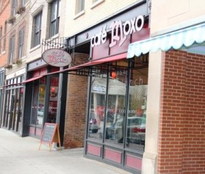 Cafe_Moxo_exterior