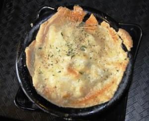 Pot_pie
