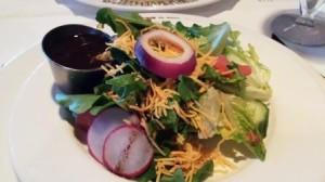 Cavanaughs_salad
