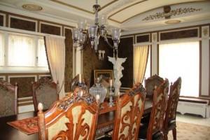 Fendrich_dining_room
