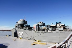 Front_of_LST