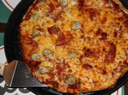 Roca_Bar_Pizza