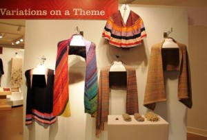 Spinners_Weavers_feature