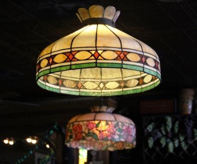 Turoni_lamps
