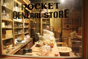 Generfal_store