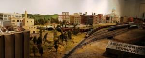 Model_train
