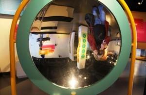 Parabolic_Mirror