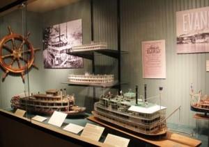 Ship_diorama