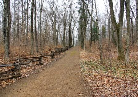 Trail_to_Lincoln_Farm