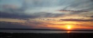 Aerie_Sunset