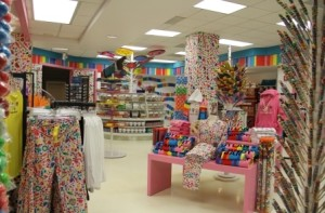 Dylans Candy Bar 2