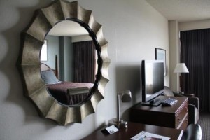GTR Room 2