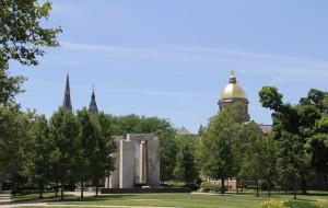 Dome and Basilica