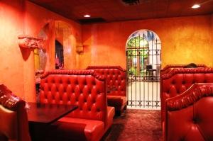 Linos Interior 1