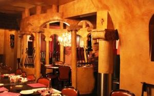 Linos Interior 2